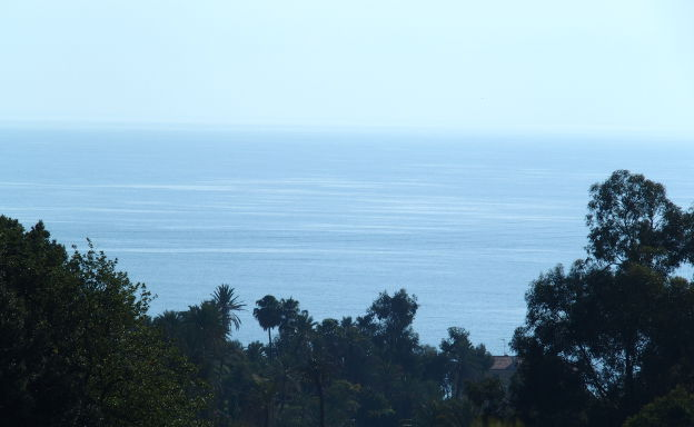Middelhavet.